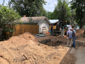 residential-sewer-line-repair